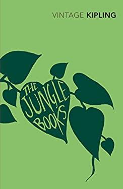The Jungle Books 9780099540922