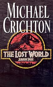 The Lost World 10675263