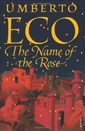 The Name of the Rose 11794376