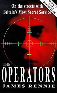 The Operators 9780099728719