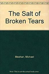 The Salt of Broken Tears 308366
