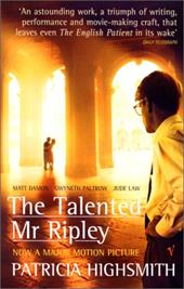 The Talented Mr. Ripley 10964300