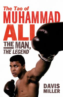 The Tao of Muhammad Ali 9780099753414