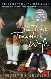 Time Traveler's Wife 9567854