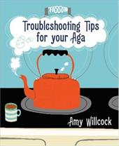 Troubleshooting Tips for Your Aga 309111