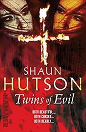 Twins of Evil 13882629