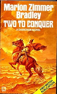 Two to Conquer