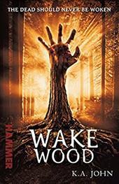Wake Wood 13882127