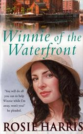 Winnie of the Waterfront 312935