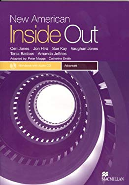 NEW_AMERICAN_INSIDE_OUT_ADV_WB_PACK