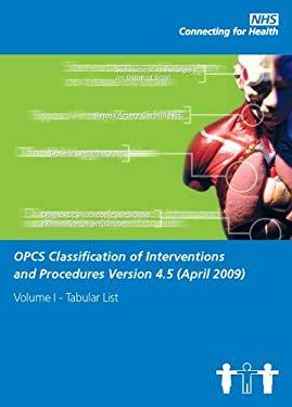 [عکس: OPCS-Classification-of-Interventions-and...228300.jpg]