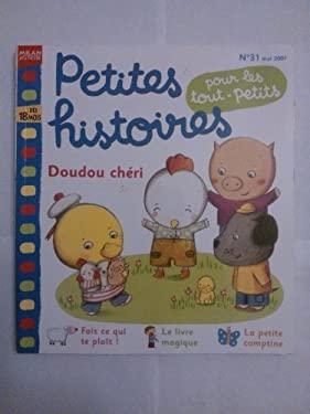 Petite Histoires