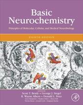 Basic Neurochemistry: Principles of Molecular, Cellular and Medical Neurobiology