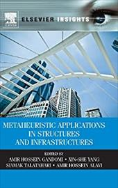 Metaheuristic Applications in Structures and Infrastructures 20276794