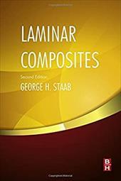 Laminar Composites, Second Edition 25909914