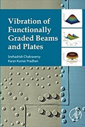 Vibration of Functionally Graded Beams and Plates 25504525