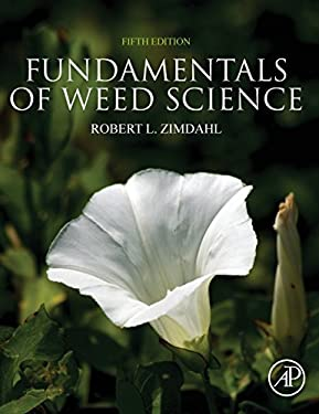 Fundamentals of Weed Science, Fifth Edition