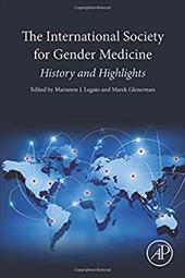 The International Society for Gender Medicine: History and Highlights 25506244