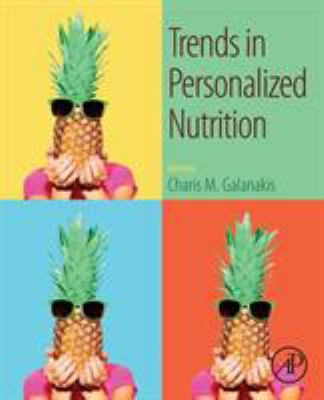 Trends in Personalized Nutrition