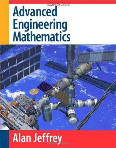 ebook Proceedings of the Dynamic