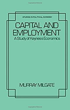 Capital & Employment