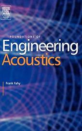 Foundations of Engineering Acoustics