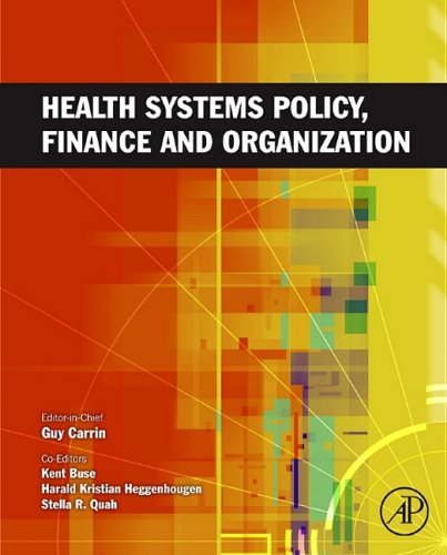 health management policy and society The health administration, management and policy centralized application service is a centralized application service designed for students applying to graduate programs in health administration, health care management and health policy.