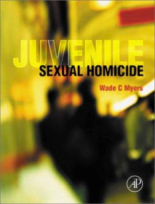 juvenile homicide offenders Offenders: 1) offenders who committed a homicide that was precipitated by a general altercation or argument, 2) offenders who committed a homicide during the commission of a felony, 3) offenders who committed a domestic.