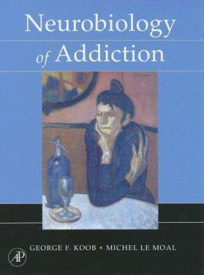 Neurobiology of Addiction