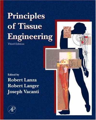 guides tissue engineering cite blog