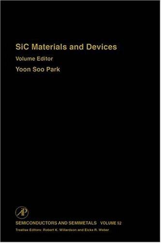 pdf Metamathematics, Machines