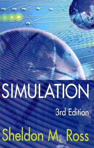 Simulation 9780125980531