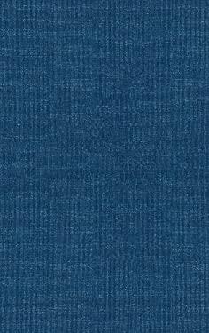 The Book of Squares - Fibonacci, Leonardo Pisano / Sigler, Laurence E.