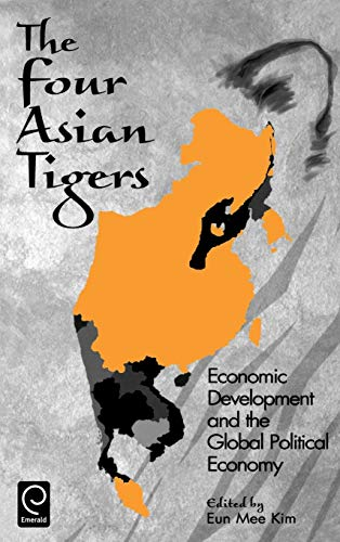 The four asian tigers by eun mee kim reviews for The travels of at shirt in the global economy pdf