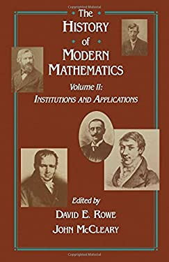 a history of mathematics over the globe The history of mathematics: an introduction, sixth edition, is written for the one- or two-semester math history course taken by juniors or seniors, and covers the history behind the topics typically covered in an undergraduate math curriculum or.