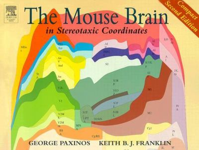 The-Mouse-Brain-in-Stereotaxic-Coordinates-9780125476409.jpg (530×400)