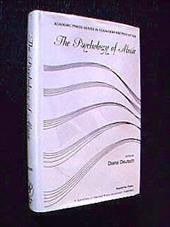 The Psychology of Music 326707