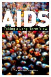 AIDS: Taking a Long-Term View