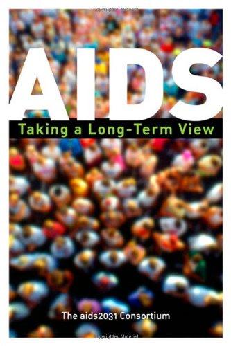 AIDS: Taking a Long-Term View 9780132172592