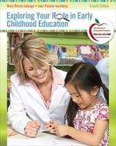 Exploring Your Role in Early Childhood E...