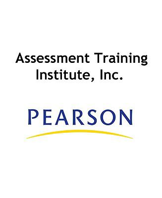 Commonsense Paper and Pencil Assessments: A Professional Development DVD 9780132548861