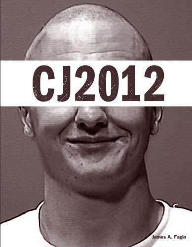CJ 9780132818353