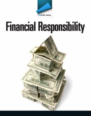 Financial Responsibility 9780132819657