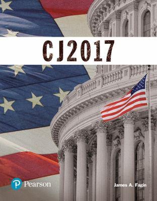 CJ 2017 (The Justice Series)
