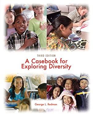 A Casebook for Exploring Diversity 9780131708068