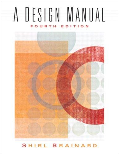 A Design Manual