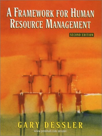 human resource management purposes and uses 3 what is human resource management learning objectives did you know that † the chinese and greeks used employee screening and apprenticeship programs.