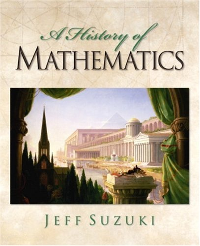 a history of geometry in the world of mathematics Ten has been the basis of most counting systems in history  history of mathematics is that of geometry and algebra  mathematics has reached the modern world .