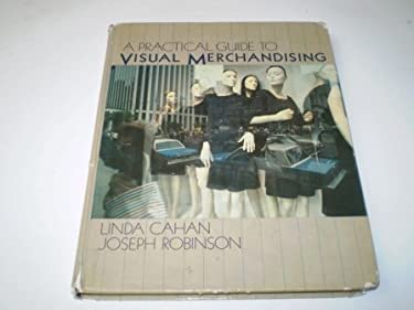 A Practical Guide to Visual Merchandising