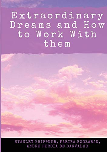 A Short Introduction to Classical Myth 9780130258397